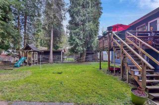Photo 35: 10514 155 Street in Surrey: Guildford House for sale (North Surrey)  : MLS®# R2547506