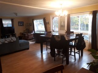 Photo 6: 4651 366 Highway in Tidnish Cross Roads: 102N-North Of Hwy 104 Residential for sale (Northern Region)  : MLS®# 201925091