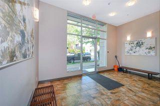 "Photo 8: 209 688 E 17TH Avenue in Vancouver: Fraser VE Condo for sale in ""MONDELLA"" (Vancouver East)  : MLS®# R2575565"