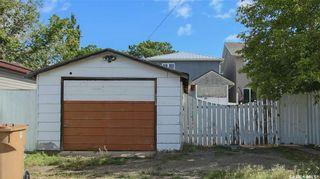 Photo 48: 2728 BRODER Street in Regina: Arnhem Place Residential for sale : MLS®# SK869594