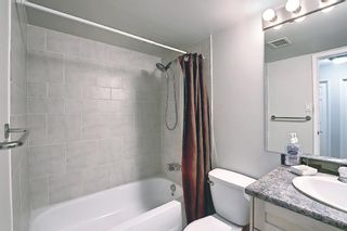Photo 9: 504 1240 12 Avenue SW in Calgary: Beltline Apartment for sale : MLS®# A1093154