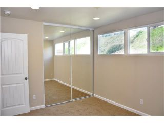 Photo 14: SAN DIEGO House for sale : 4 bedrooms : 3626 Fireway Drive