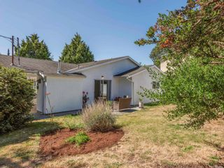 Photo 28: 4618 Falaise Dr in : SE Broadmead House for sale (Saanich East)  : MLS®# 850985