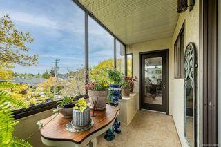 Photo 18: 303 137 Bushby St in : Vi Fairfield West Condo for sale (Victoria)  : MLS®# 874980