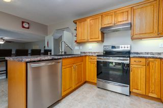 Photo 12: 2496 E 9th St in : CV Courtenay East House for sale (Comox Valley)  : MLS®# 883278