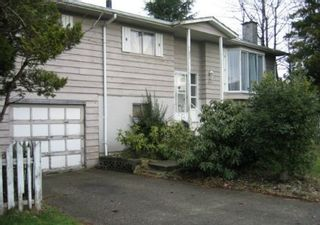 Photo 1: 12875 96B Avenue: House for sale (Cedar Hills)  : MLS®# 2404133