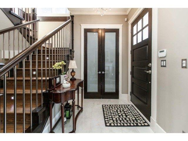 "Photo 2: Photos: 6320 VINE Street in Vancouver: Kerrisdale House for sale in ""KERRISDALE"" (Vancouver West)  : MLS®# R2071537"