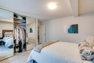 Photo 15: 403 2114 17 Street SW in Calgary: Bankview Apartment for sale : MLS®# A1146492