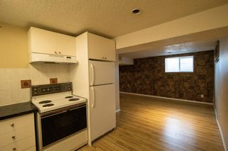 Photo 20: 371 Penswood Way SE in Calgary: Penbrooke Meadows Detached for sale : MLS®# A1087362