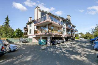 Photo 5: 306 3724 Harriet Rd in : SW Gateway Condo for sale (Saanich West)  : MLS®# 854414