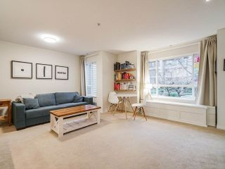 """Photo 12: 202 333 E 1ST Street in North Vancouver: Lower Lonsdale Condo for sale in """"Vista West"""" : MLS®# R2554651"""