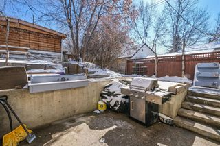 Photo 26: 3714 15 Street SW in Calgary: Altadore Detached for sale : MLS®# A1085620
