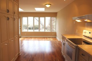 Photo 12: 56 Tremaine Terrace in Cobourg: House for sale : MLS®# 510910122