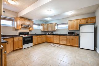 Photo 33: 9206 150 Street in Edmonton: Zone 22 House for sale : MLS®# E4247786
