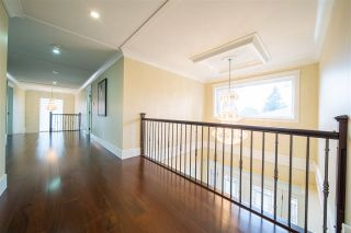 Photo 21: 7378 MORLEY Street in Burnaby: Upper Deer Lake House for sale (Burnaby South)  : MLS®# R2538374