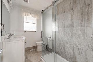 Photo 23: 12908 66 Avenue in Edmonton: Zone 15 House for sale : MLS®# E4261008