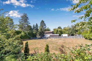 Photo 32: 18369 24 Avenue in Surrey: Hazelmere House for sale (South Surrey White Rock)  : MLS®# R2604279