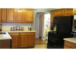 Photo 4: 119 GLOVER Avenue in New Westminster: GlenBrooke North House for sale : MLS®# V881651