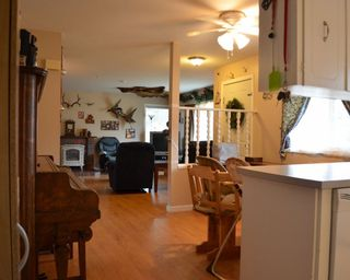 Photo 2: 7500 MAPLE Crescent: Agassiz House for sale : MLS®# R2106314