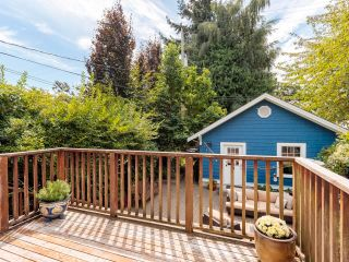 """Photo 29: 3878 W 15TH Avenue in Vancouver: Point Grey House for sale in """"Point Grey"""" (Vancouver West)  : MLS®# R2625394"""