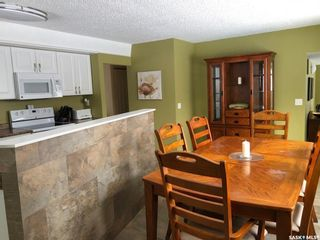 Photo 26: Tam Acreage in Leroy: Residential for sale (Leroy Rm No. 339)  : MLS®# SK828691