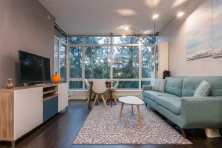 """Photo 11: 603 2789 SHAUGHNESSY Street in Port Coquitlam: Central Pt Coquitlam Condo for sale in """"THE SHAUGHNESSY"""" : MLS®# R2518886"""