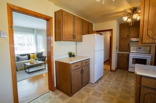 Photo 15: 292 Nickerson Drive in Cobourg: House for sale : MLS®# X5206303