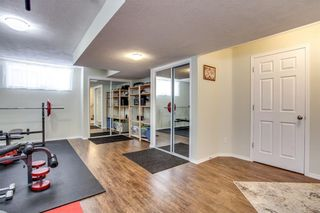 Photo 35: 174 EVERWILLOW Close SW in Calgary: Evergreen House for sale : MLS®# C4130951