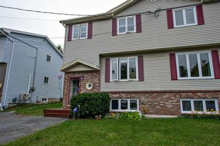 Photo 2: 38 Judy Anne Court in Lower Sackville: 25-Sackville Residential for sale (Halifax-Dartmouth)  : MLS®# 202018610