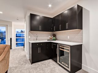 Photo 35: 2725 18 Street SW in Calgary: South Calgary House for sale : MLS®# C4025349