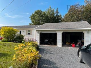 Photo 3: 1039 MacGillivray Lane in Ardness: 108-Rural Pictou County Residential for sale (Northern Region)  : MLS®# 202121472