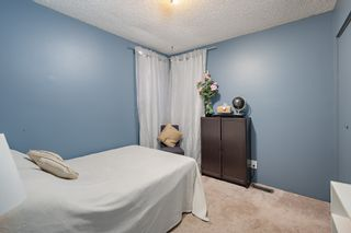 Photo 14: 7448 140 STREET in Surrey: East Newton House for sale : MLS®# R2019383