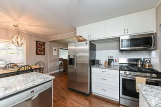 Photo 7: 2045 Willemar Ave in : CV Courtenay City House for sale (Comox Valley)  : MLS®# 876370