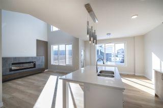 Photo 17: 6738 Elston Lane in Edmonton: Zone 57 House for sale : MLS®# E4229103