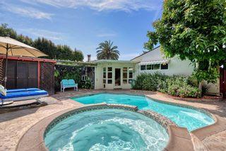 Photo 8: LA JOLLA House for sale : 4 bedrooms : 511 Palomar Ave