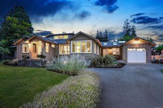 Photo 37: 1908 Beaufort Ave in : CV Comox (Town of) House for sale (Comox Valley)  : MLS®# 856594