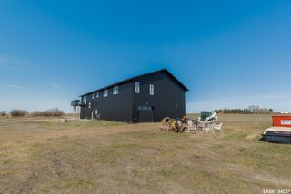 Photo 31: Freeburn Acreage Shop & Home - Edenwold RM in Edenwold: Residential for sale (Edenwold Rm No. 158)  : MLS®# SK854057