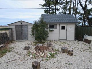 Photo 6: 76 North 5th Avenue in Gimli: Manitoba Other Residential for sale : MLS®# 1528390