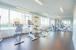 Photo 26: 2606 6333 SILVER Avenue in Burnaby: Metrotown Condo for sale (Burnaby South)  : MLS®# R2625646