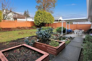 Photo 46: 5108 Maureen Way in : Na Pleasant Valley House for sale (Nanaimo)  : MLS®# 862565