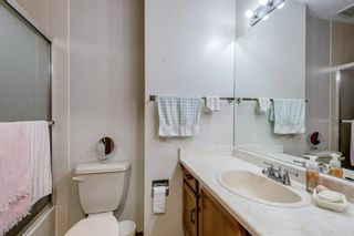 Photo 18: 71 Sandarac Circle NW in Calgary: Sandstone Valley Row/Townhouse for sale : MLS®# A1141051