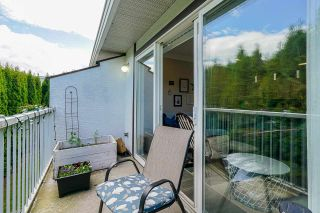 """Photo 19: 207 45669 MCINTOSH Drive in Chilliwack: Chilliwack W Young-Well Condo for sale in """"McIntosh Village"""" : MLS®# R2589956"""