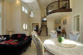 Photo 8: 10400 CORNERBROOK Crescent in Richmond: Steveston North House for sale : MLS®# R2612216