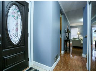 Photo 8: 8043 139A Street in Surrey: East Newton House for sale : MLS®# F1414263
