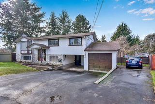 """Main Photo: 7444 BARMSTON Place in Delta: Nordel House for sale in """"Royal York"""" (N. Delta)  : MLS®# R2542398"""