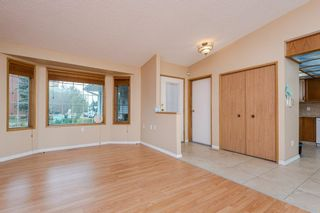 Photo 8: 13806 75 Street in Edmonton: Zone 02 House Half Duplex for sale : MLS®# E4261057