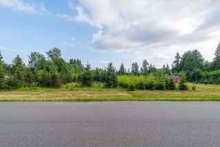 Photo 12: 24458 50 Avenue in Langley: Salmon River Land for sale : MLS®# R2465887