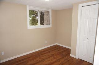 Photo 30: 11944 61 Street in Edmonton: Zone 06 House for sale : MLS®# E4252664