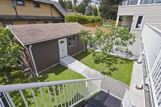 Photo 19: 1081 LEE Street: White Rock House for sale (South Surrey White Rock)  : MLS®# R2463700