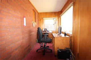 Photo 15: 441 North Street in Brock: Beaverton House (1 1/2 Storey) for sale : MLS®# N3490628